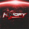 kimofy avatar