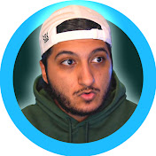 muaaz avatar